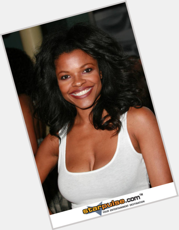 Keesha Sharp Official Site For Woman Crush Wednesday Wcw