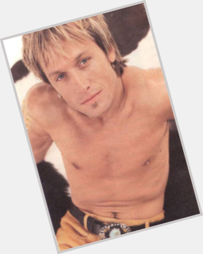 keith urban tattoos 3.jpg