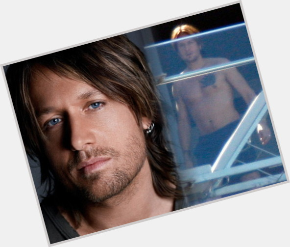 keith urban tattoos 9.jpg