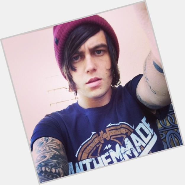 Kellin Quinn Official Site For Man Crush Monday Mcm Woman Crush Wednesday Wcw