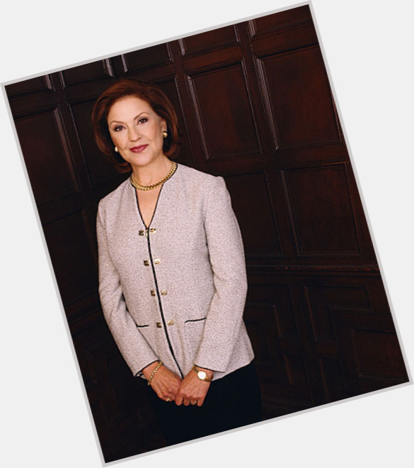 Kelly Bishop Official Site For Woman Crush Wednesday Wcw
