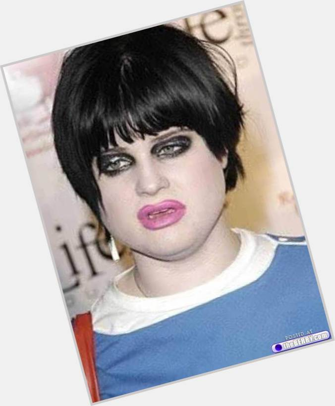kelly osbourne new hairstyles 1.jpg