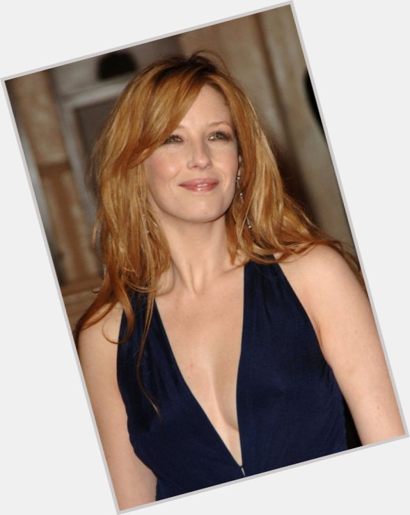 kelly reilly kyle baugher 5.jpg