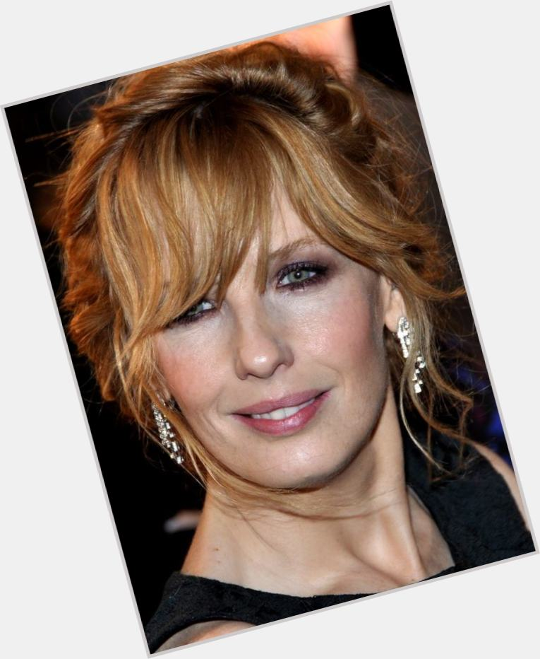 Kelly Reilly | Official Site for Woman Crush Wednesday #WCW