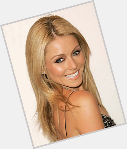 kelly ripa new haircut 0.jpg