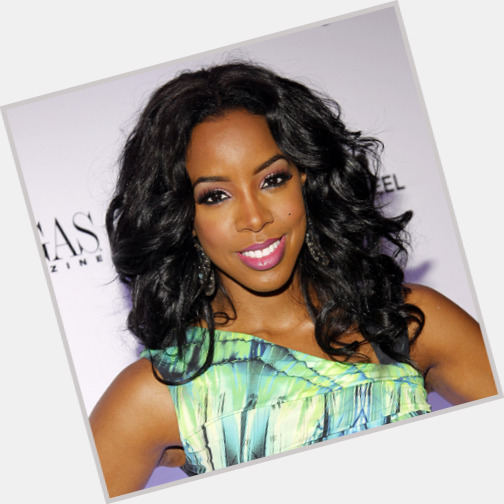 kelly black single women Maxim hot 100: black women who we think we can't think of a reason wwwhuffingtonpostcom/2013/05/08/kelly-rowland.
