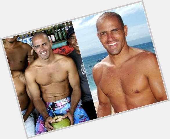 kelly slater hair 2.jpg