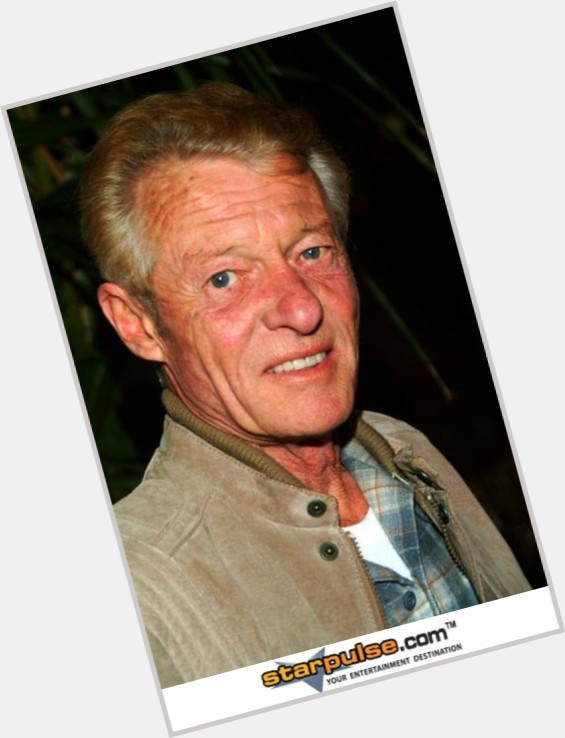 Ken Osmond | Official Site for Man Crush Monday #MCM ...