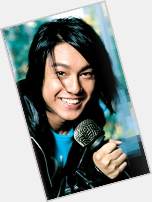 Ken Zhu | Official Site for Man Crush Monday #MCM | Woman ...