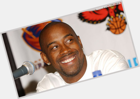 Kenny Anderson Official Site For Man Crush Monday Mcm