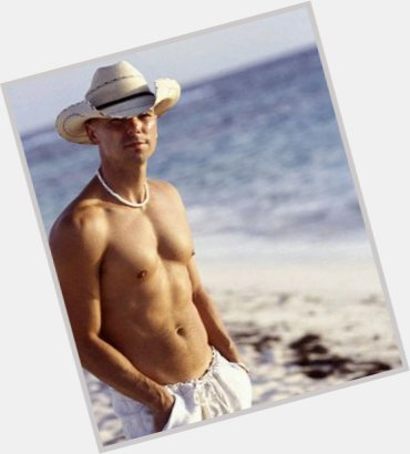 kenny chesney without hat 9.jpg