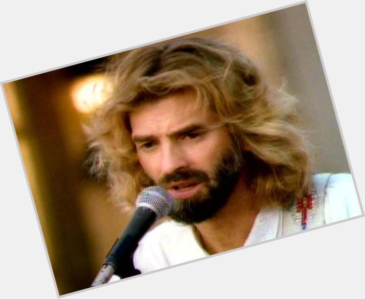 Kenny Loggins Official Site For Man Crush Monday Mcm