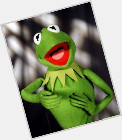 Gay Kermit The Frog 111