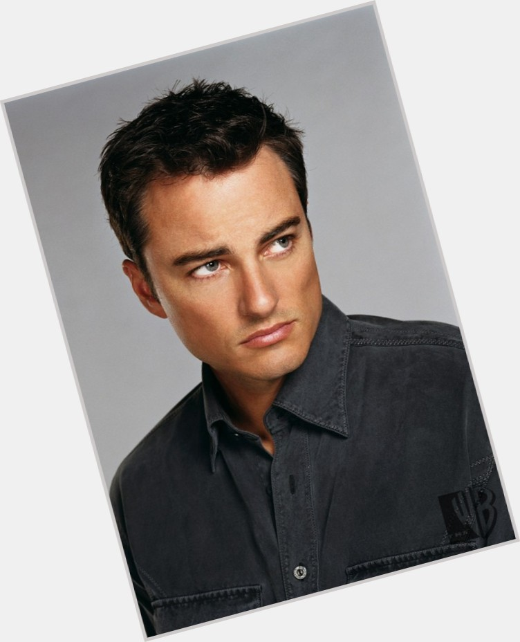 Kerr Smith Official Site For Man Crush Monday Mcm