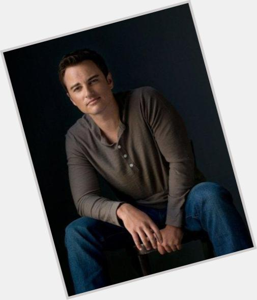 kerr smith new hairstyles 7.jpg