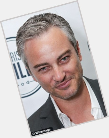 kerr smith final destination 11.jpg