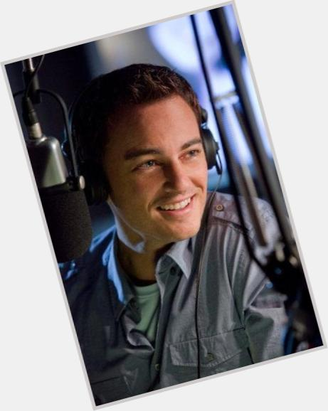 kerr smith final destination 6.jpg