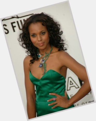 kerry washington boyfriend 11.jpg