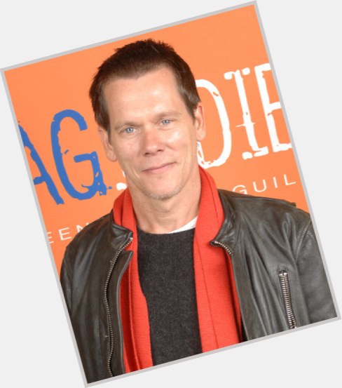 kevin bacon movies 0.jpg