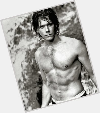 kevin bacon movies 4.jpg