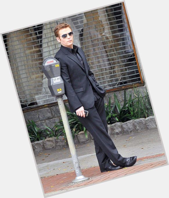 kevin connolly no legs 10.jpg