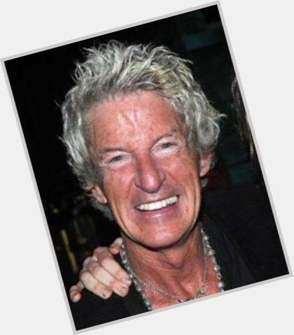 Watch Celebrity Bucket List Episodes on Lifetime | Season ...