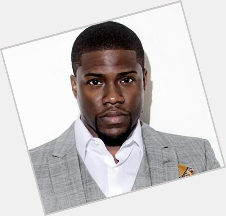 Kevin Hart | Official Site for Man Crush Monday #MCM ...  Kevin Hart | Of...