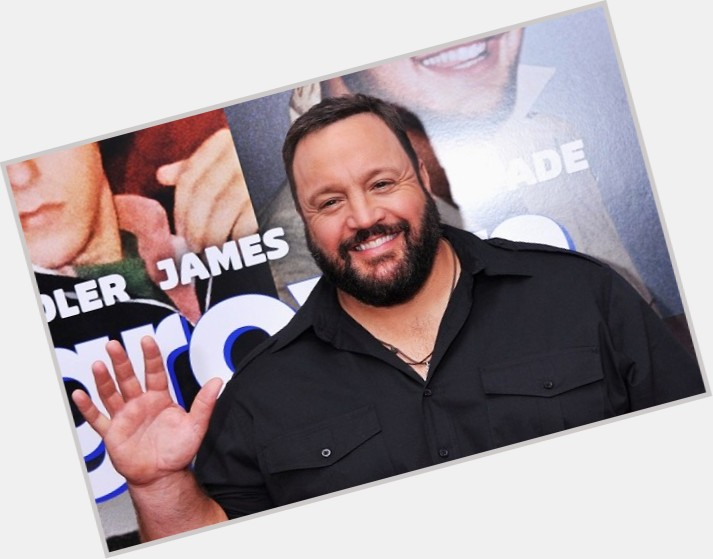 Kevin James   Official Site for Man Crush Monday #MCM ...  Kevin James   O...