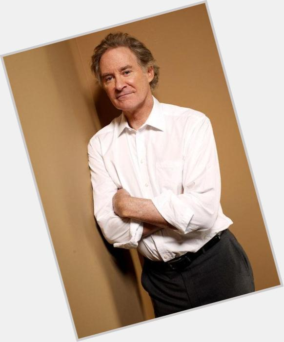 kevin kline new hairstyles 7.jpg