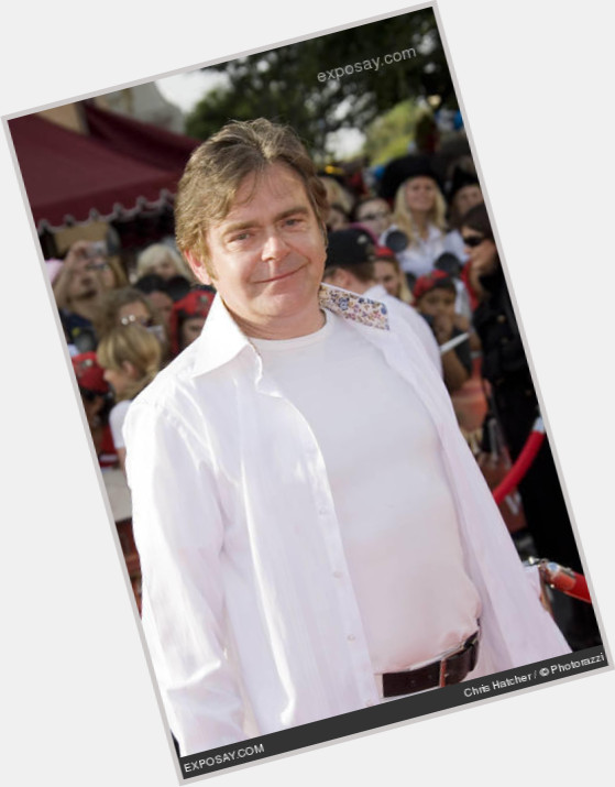 Kevin Mcnally   Official Site for Man Crush Monday #MCM   Woman Crush ...