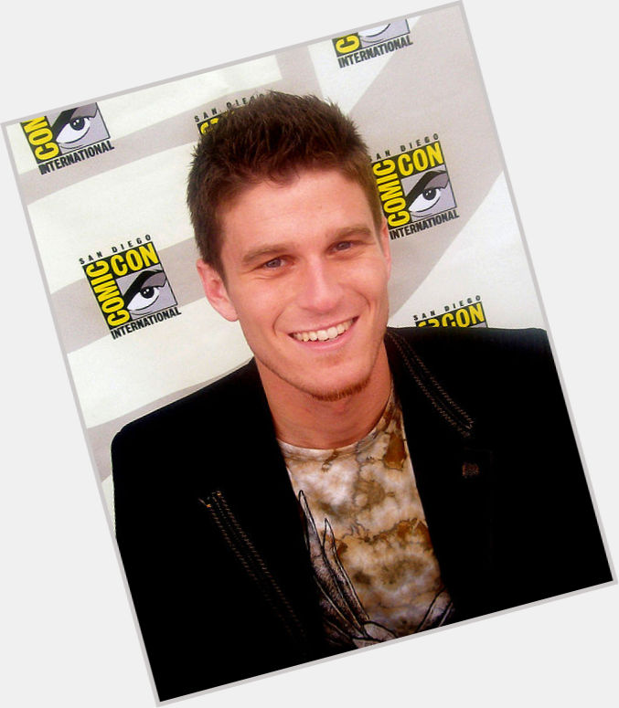 pereira gay singles The famous tv personality kevin pereira has been surrounded by many rumors of dating he has also been accused of being gay due to his undisclosed sexual orientation status or due to his support towards gays.