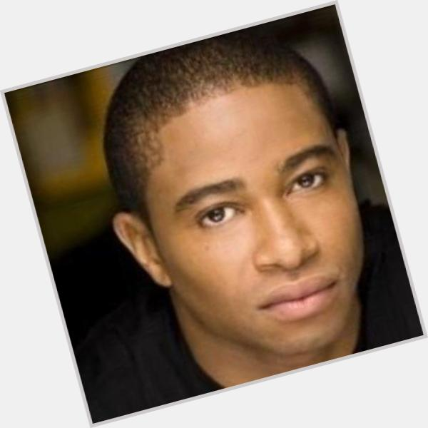 Kevin Phillips   Official Site for Man Crush Monday #MCM   Woman Crush ...Kevin Phillips Actor Pride
