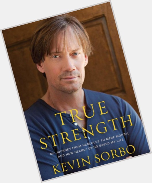 kevin sorbo new hairstyles 1.jpg