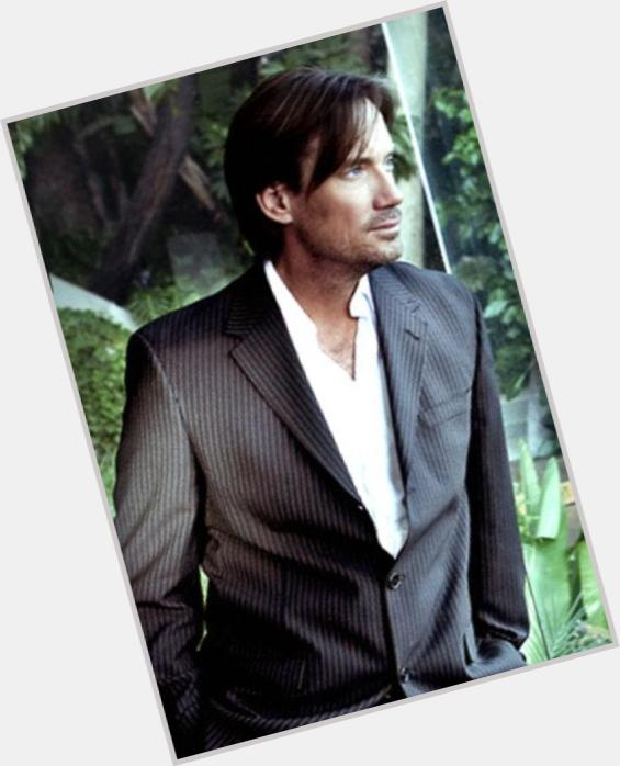 kevin sorbo family 10.jpg