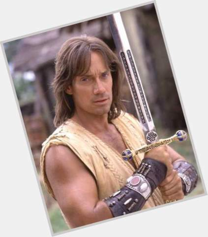 kevin sorbo movies 0.jpg