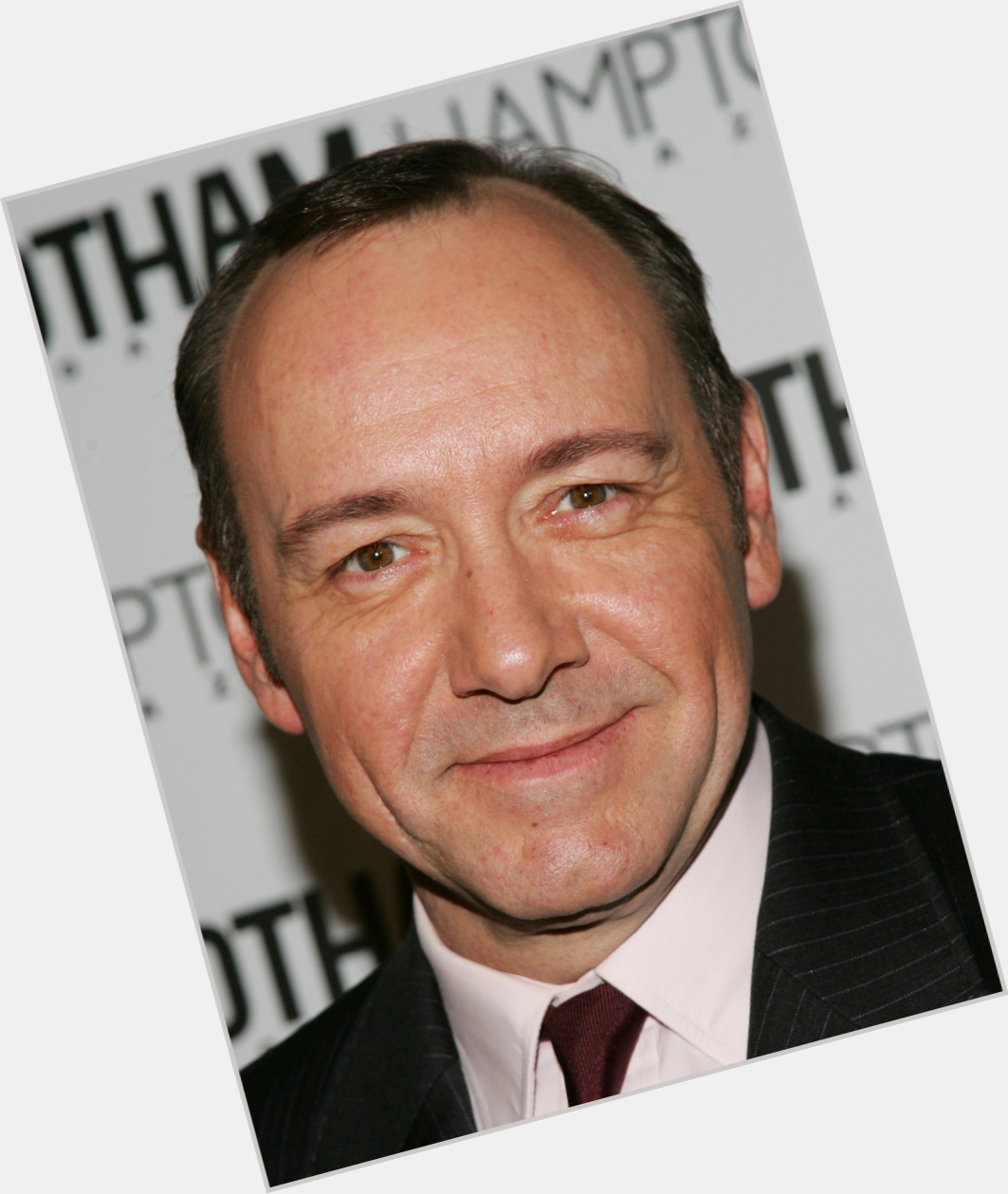 kevin spacey movies 0.jpg