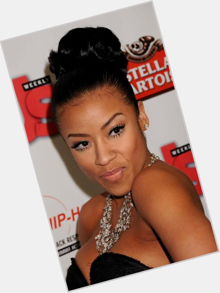keyshia cole new hairstyles 9.jpg