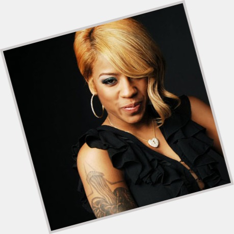 keyshia cole album 11.jpg
