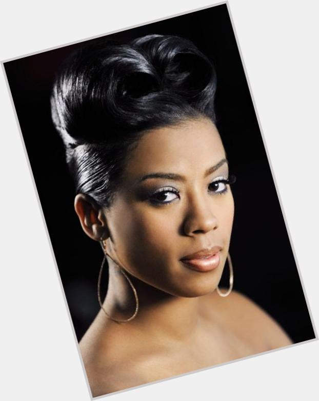 keyshia cole official site for woman crush wednesday wcw
