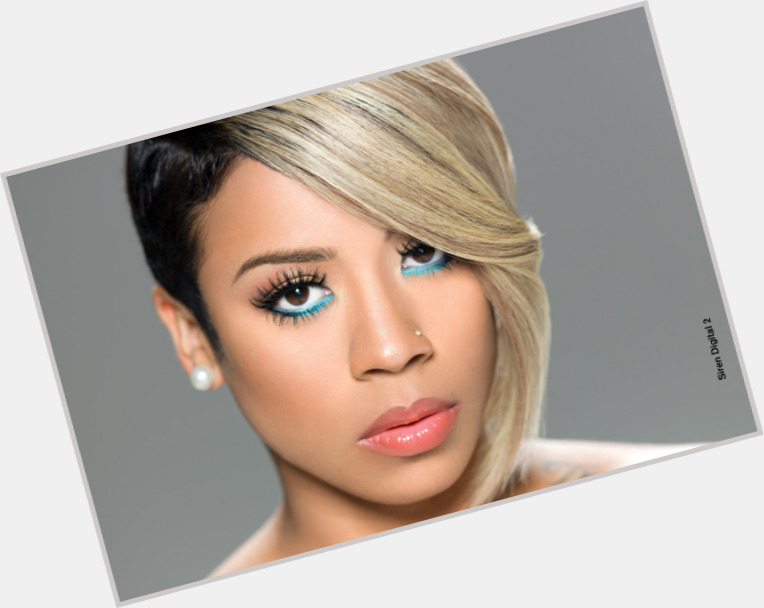 keyshia cole tattoos 1.jpg