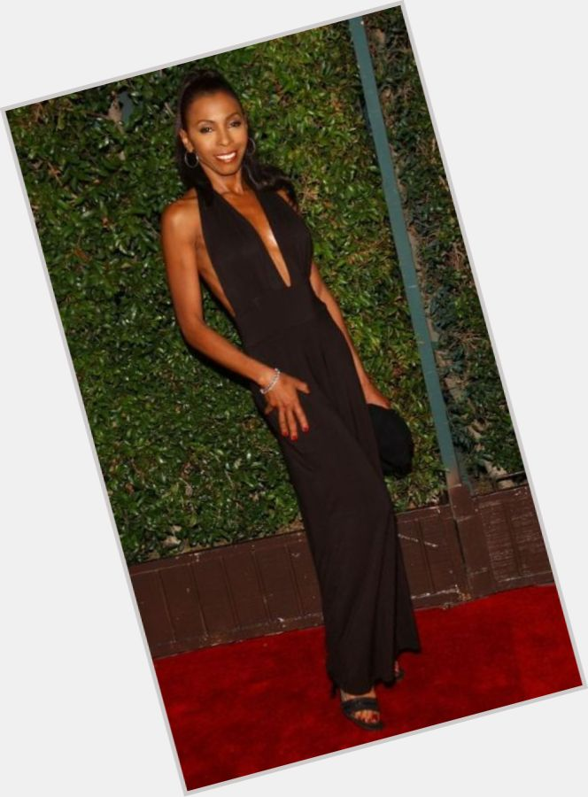 Khandi Alexander | Official Site for Woman Crush Wednesday ...