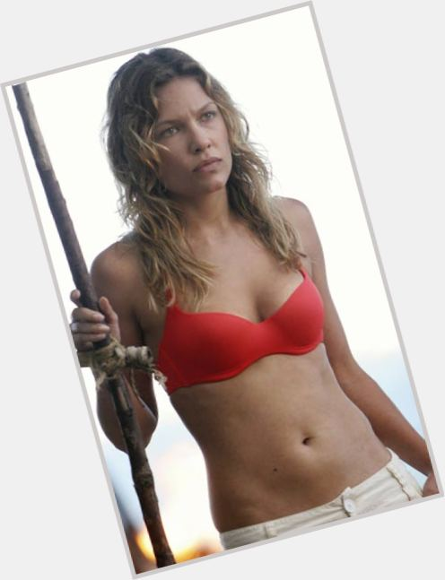kiele sanchez lost 5.jpg