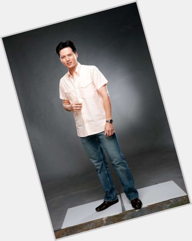 Kier Legaspi net worth salary