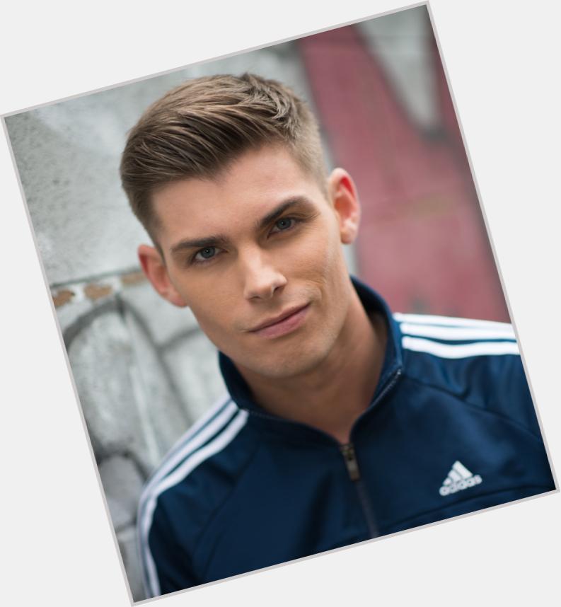 hispanic single men in mcdonald Gay latin dating is the top singles site for gay latin men chinese, korean, filipino, vietnamese, japanese, thai and more.