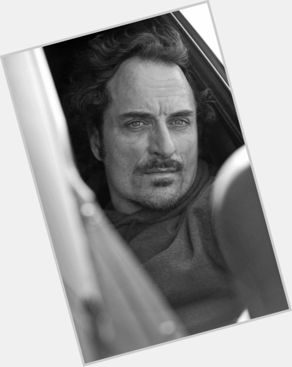Kim Coates | Official Site for Man Crush Monday #MCM ...