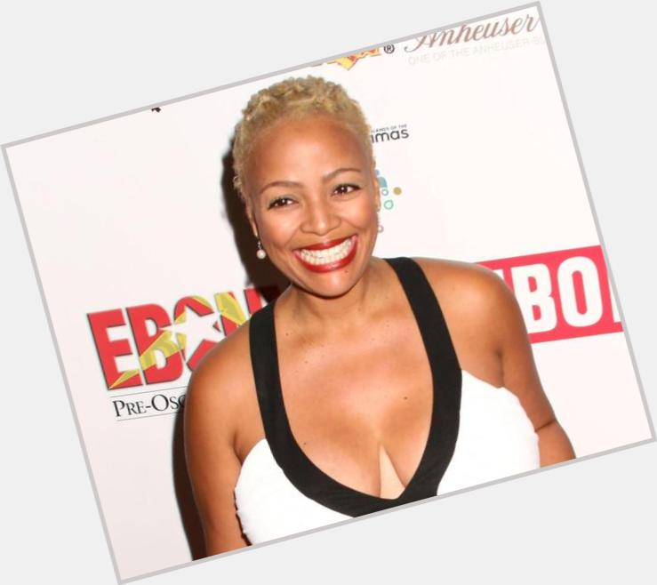 Kim Fields Official Site For Woman Crush Wednesday Wcw