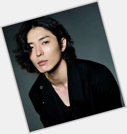 kim jae wook who are you 0.jpg