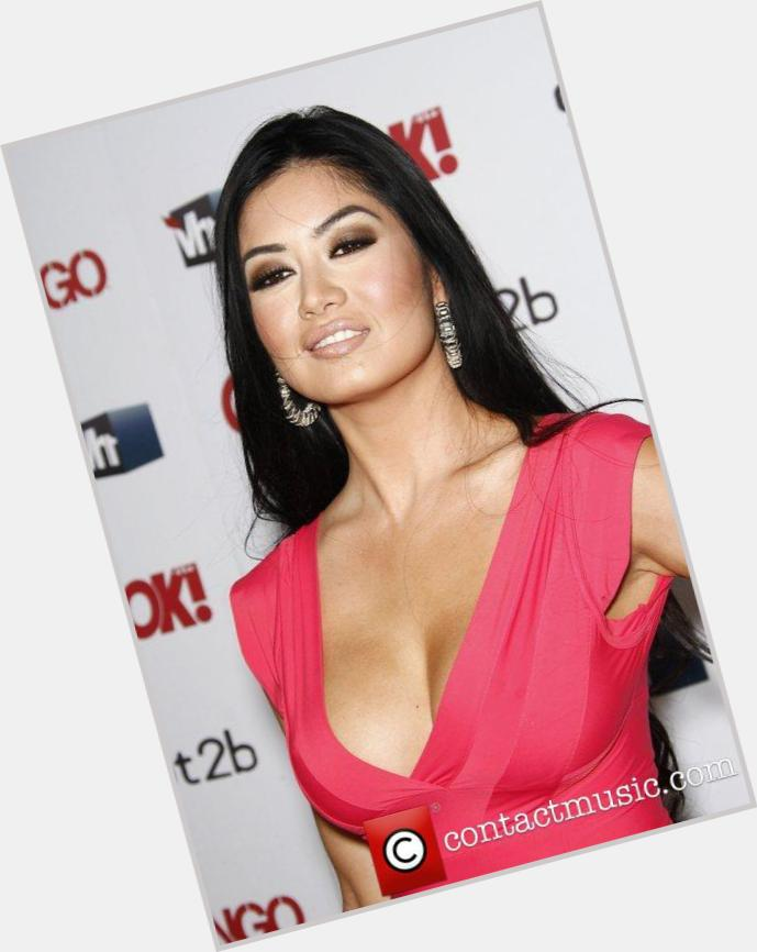 Kim Lee | Official Site for Woman Crush Wednesday #WCW