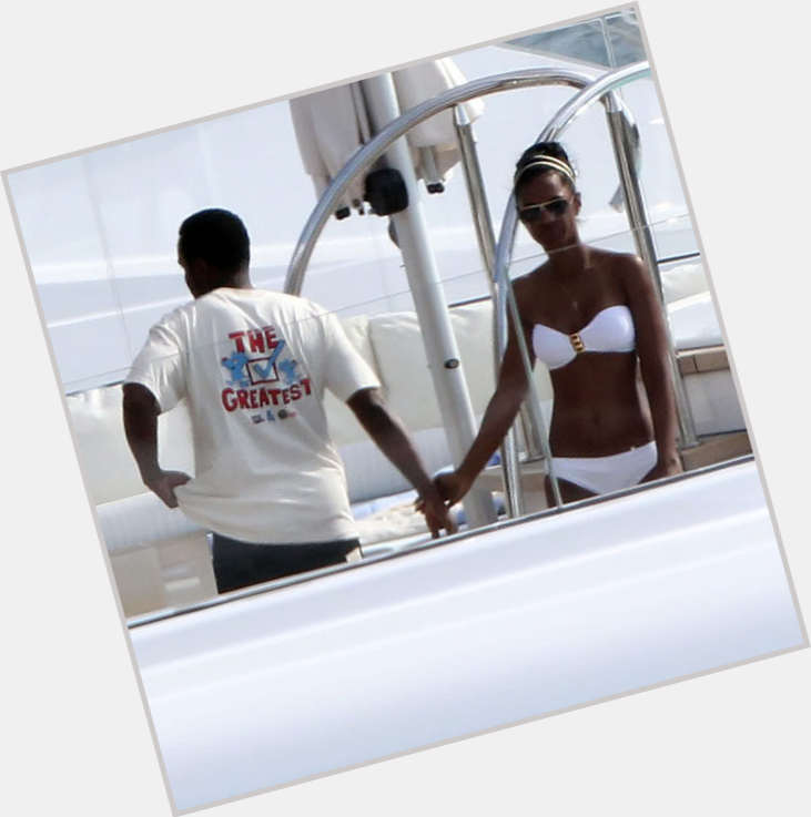 Kim Porter Official Site For Woman Crush Wednesday Wcw