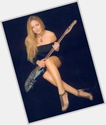 Laura singer in harry s morgan film - 3 part 10